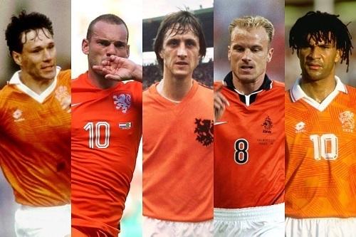 オランダ代表ベスト11-01.jpg