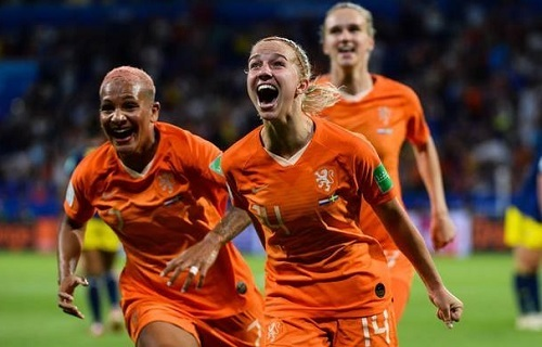 オランダ女子代表2019女子W杯準決勝.jpg