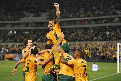 オーストラリアヨルダン戦勝利.jpg