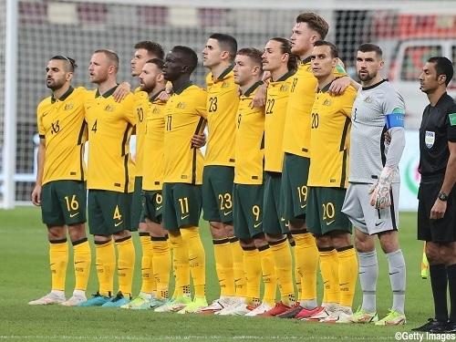 オーストラリア代表2021試合前.jpg