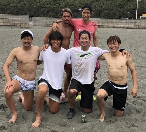 カズ会2019-03.jpg
