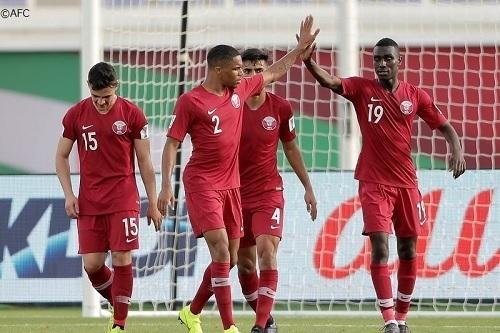 カタール代表2019アジア杯.jpg