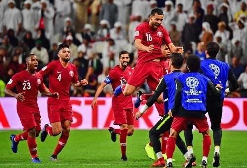 カタール代表アジア杯UAE戦勝利.jpg