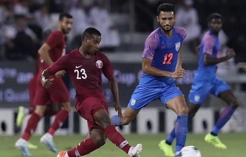 カタール対インド2019W杯予選.jpg