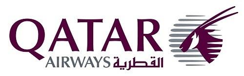 カタール航空ロゴ.jpg