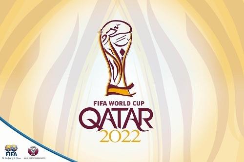 カタールW杯2022.jpg