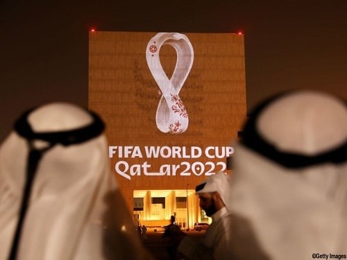カタールW杯歓迎.jpg