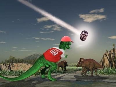ガナザウルス04.jpg