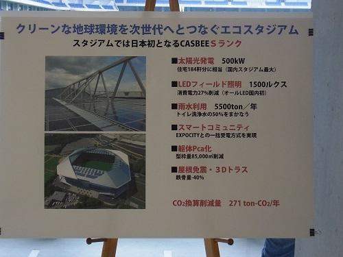 ガンバ新スタ竣工式05.JPG