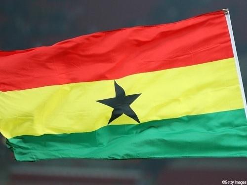 ガーナ国旗.jpg