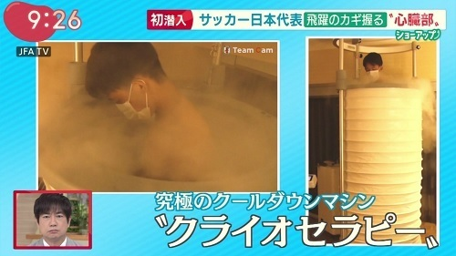 クライオセラピー日本代表02.jpg