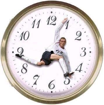 クラウチ時計.jpg