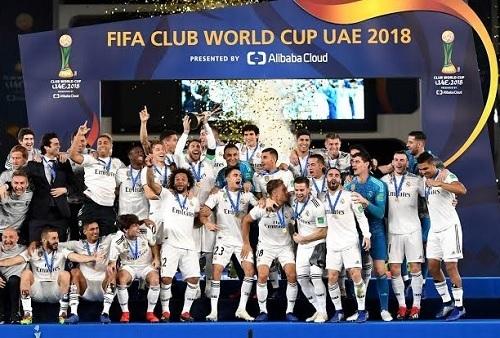 クラブW杯2018レアル優勝.jpg