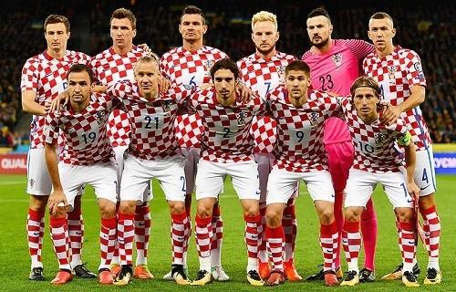 クロアチア代表.jpg