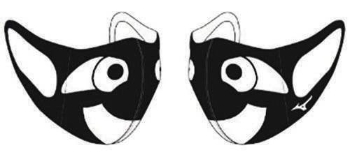 グランパスくんマスク.jpg