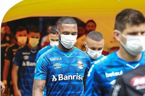 グレミオマスク.jpg