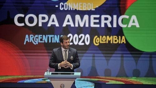 コパアメリカ2020抽選会.jpg