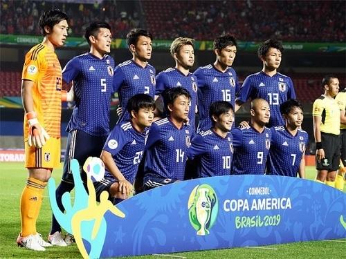 コパ・アメリカ2019日本代表.jpg