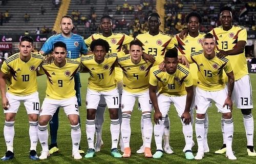 コロンビア代表2018.jpg