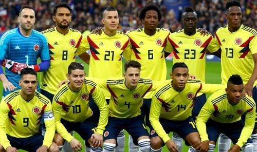 コロンビア代表ロシアW杯.jpg
