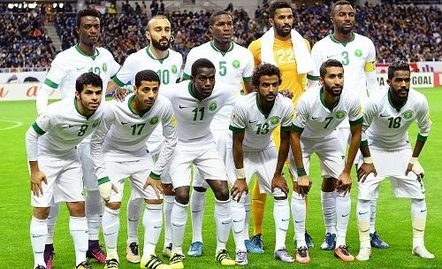 サウジアラビア代表2017.jpg