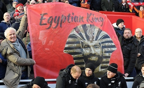 サラー2018第28節エジプト王.jpg