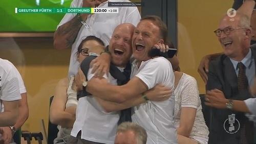 ザマーとヴァツケ2018ドイツ杯1回戦勝利.jpg