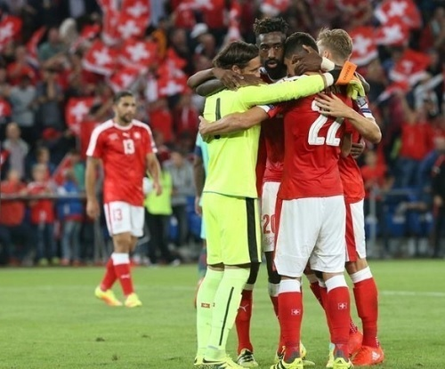 スイス2016欧州予選ポルトガル戦勝利.jpg
