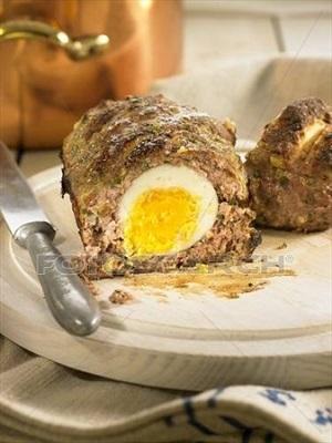 スコットランドの卵.jpg
