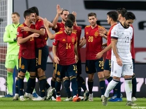 スペインドイツ戦2020NLゴール.jpg