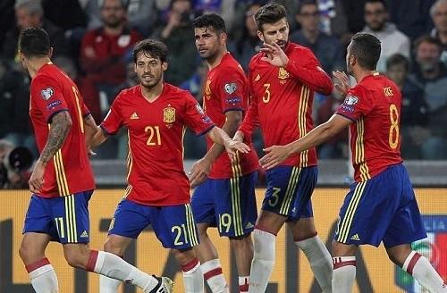 スペイン代表2017.jpg