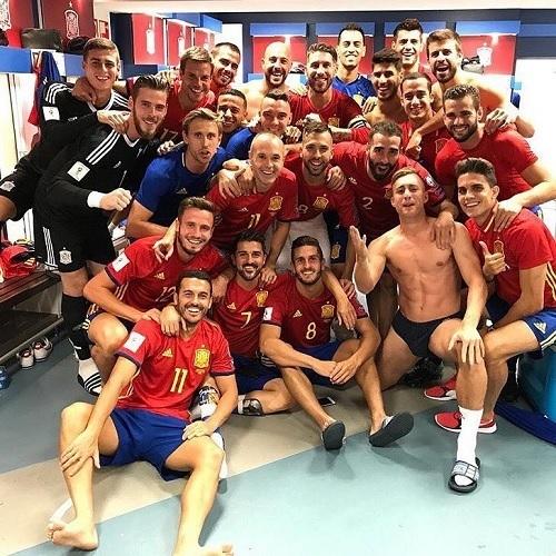 スペイン代表イタリア戦後.jpg