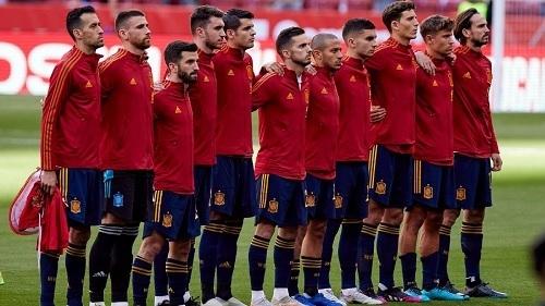 スペイン代表試合前.jpg