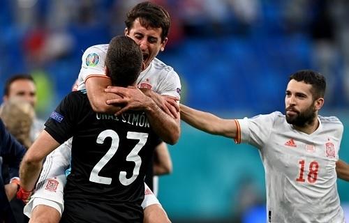 スペイン代表EURO2020準々決勝.jpg