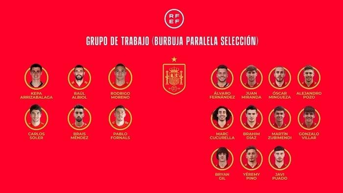 スペインU21代表.jpg