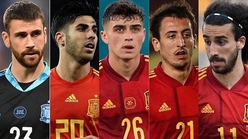 スペインU24代表.jpg