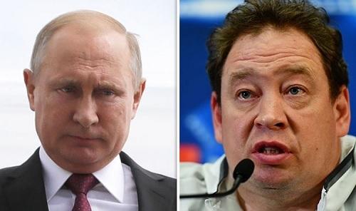 スルツキとプーチン.jpg