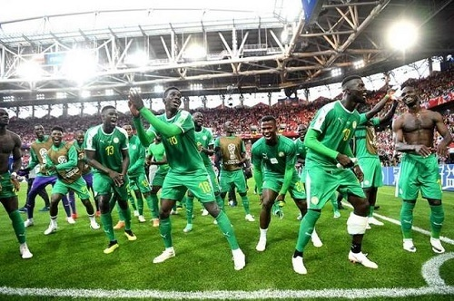 セネガル代表ポーランド戦勝利.jpg