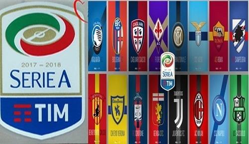 セリエA18-19チーム.jpg