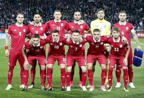 セルビア代表.jpg