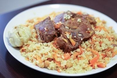タジキスタン料理.jpg