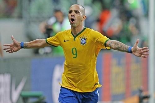 タルデッリブラジル代表ゴール.jpg