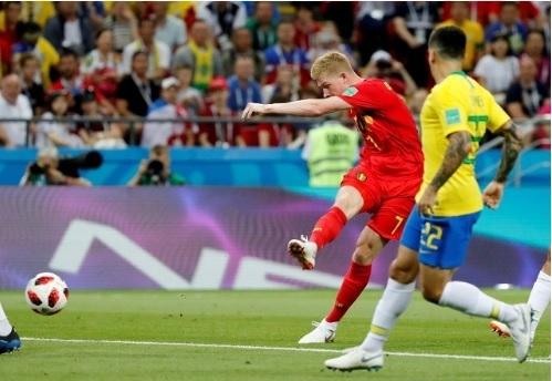 デブライネW杯ブラジル戦ゴール.jpg