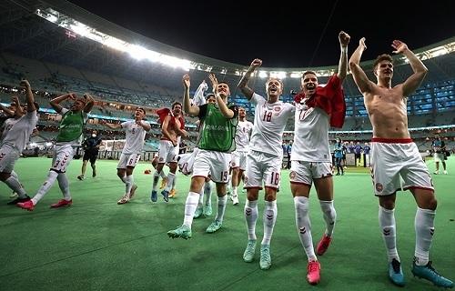 デンマークEURO2020準々決勝勝利.jpg