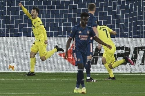 トリゲロス20-21EL準決勝第1戦ゴール.jpg