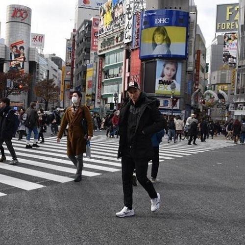 トーレス渋谷.jpg
