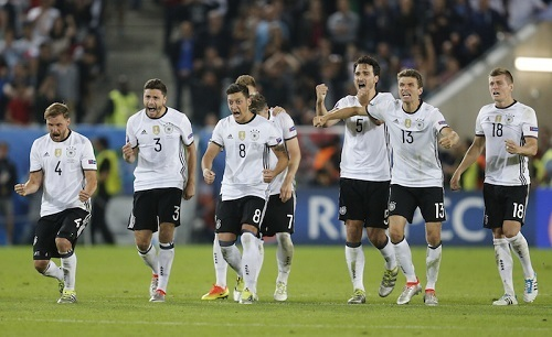 ドイツ2016ユーロイタリア戦PK戦勝利.jpg