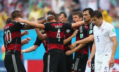 ドイツアメリカ戦勝利.jpg