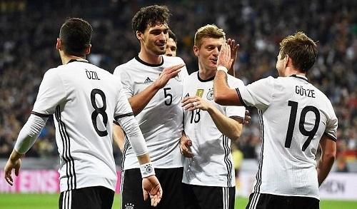 ドイツ代表2016.jpg