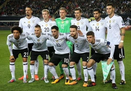 ドイツ代表2017.jpg